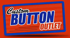 Custom Button Outlet provides custom made and personalized promotional buttons for advertising presidential campaigns, athletic teams, special events and products