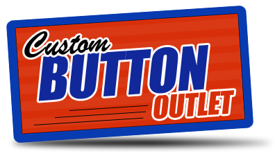 Custom Button Outlet is the premier provider of custom political, campaign and election style buttons on the web